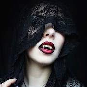 К чему снится вампир?
