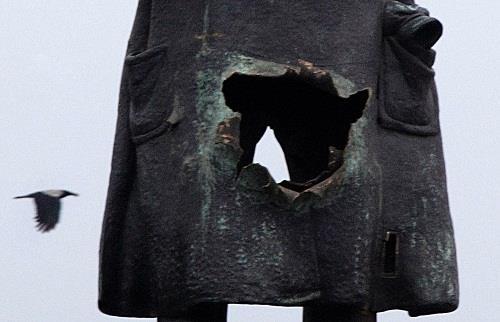 k-chemu-snitsya-palto 2