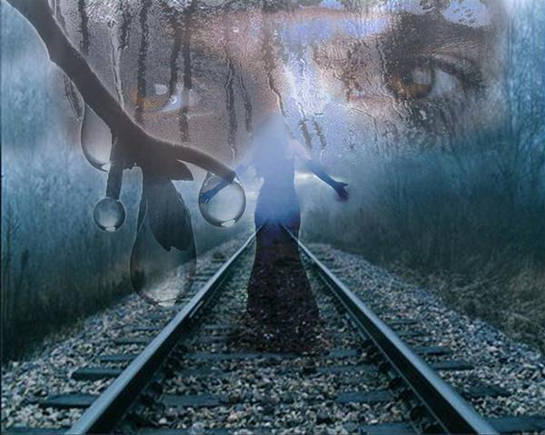 рис.9. Значение сна в жизни человека. 5 самых распространенных сюжетов снов