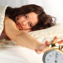 К чему снится покойная мама: значение сна