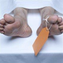 Видеть во сне покойника - это к чему?