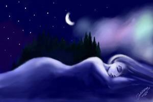 К чему снится потерять маму во сне