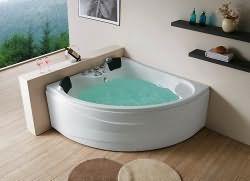 К чему снится ванна с кровью фото