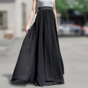 К чему снится подаренная юбка фото