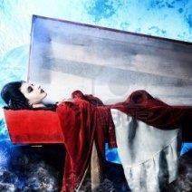 Лежать в гробу во сне - это к чему?