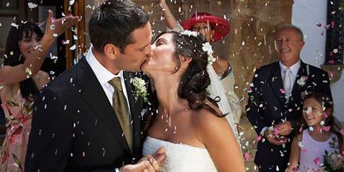к чему снится выходить замуж за своего мужа