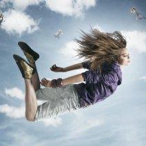 Что значит сон, если снится, что ты падаешь высоты?