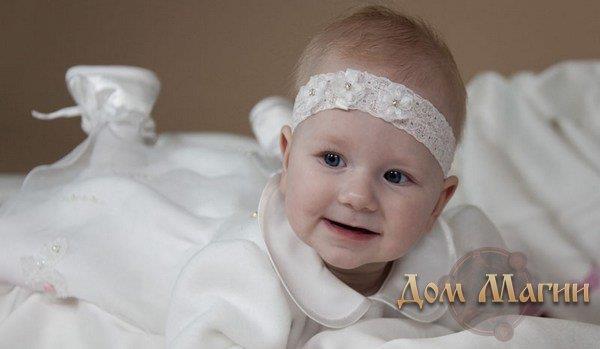 К чему снится мыть обкаканного ребенка фото