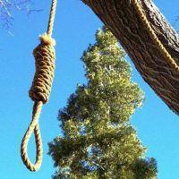 к чему снится самоубийство