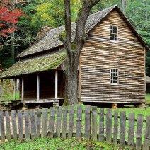 Часто снится дом родной: к чему это?
