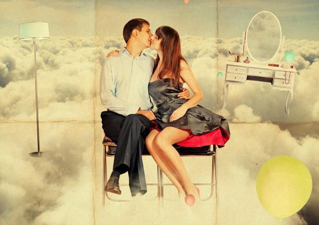 Почему снится любимый человек, мужчина, женщина, муж, жена, парень, девушка