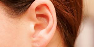 К чему снятся уши?