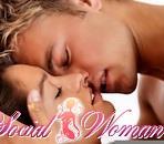 как целоваться девушке
