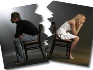 Топор во сне - к разрыву с любимым человеком