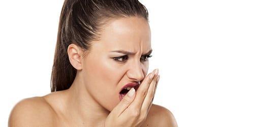 вытягиваю волосы изо рта сонник