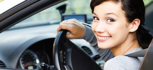 К чему снится учиться водить машину фото
