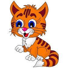 К чему снится кот рыжий вам
