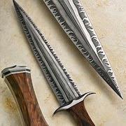 Сонник убить человека ножом