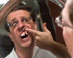 К чему во сне снятся зубы?