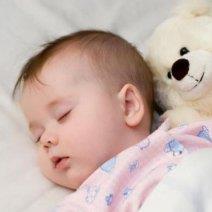 Выясняем, к чему снится спящий человек или ребенок