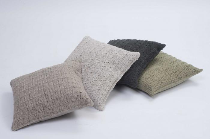 сонник грязная подушка