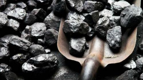 уголь каменный во сне
