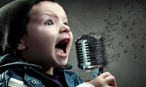 Голос толкование сонника