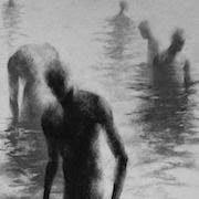 К чему снятся призраки незнакомых людей?