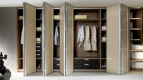 шкаф во сне