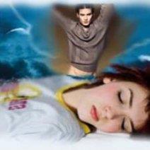 Если снится человек каждый день: о чем это говорит?