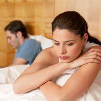 к чему снится любовница мужа