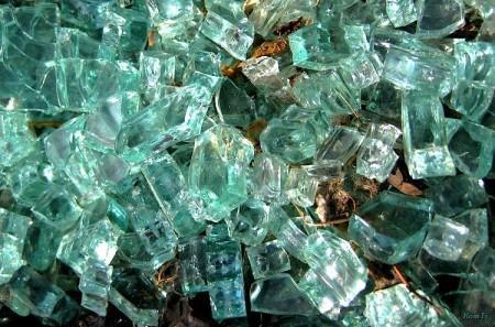 bitoe-steklo