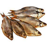 к чему снится вяленая рыба