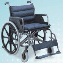 К чему снится коляска, в которой никого нет?