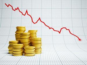 Финансовые убытки