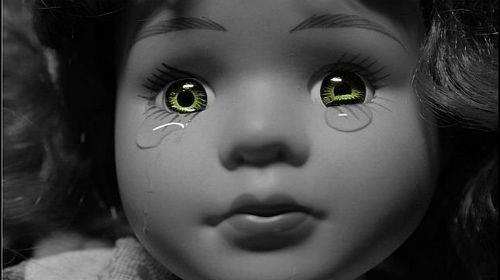 сонник смерть ребенка