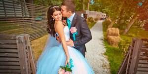 К чему снится свадьба незнакомых людей фото