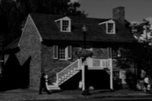 К чему снится отпевание покойника дома