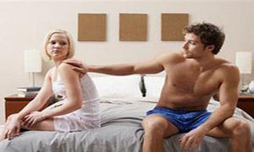 К чему снится разговор о разводе с мужем