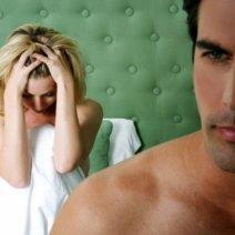 Чего ждать, если девушке приснился бывший молодой человек?