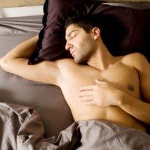 Снится бывшая девушка парня: что может значить сон?