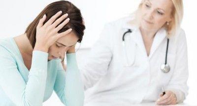 К чему снится замершая беременность беременной