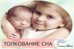 К чему снится крыса во сне беременной
