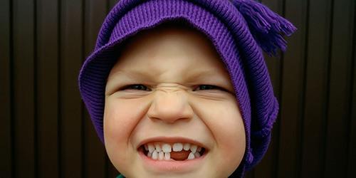 41-сонник выпал зуб без крови