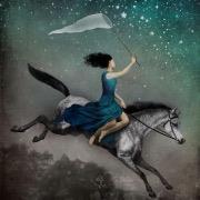 Поймать звезду