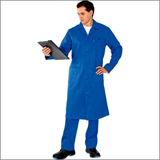 К чему снится рабочая одежда