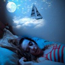 Видеть во сне кита: что это предвещает?