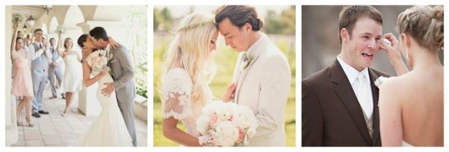 Красивые приглашения на свадьбу. Шаблоны PSD для фотошопа. Обсуждение на