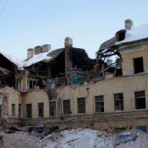 К чему снится разрушенный дом: толкование образов