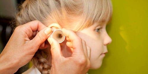 сонник сера в ушах